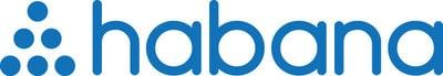 Habana Labs, startup compra de  Intel