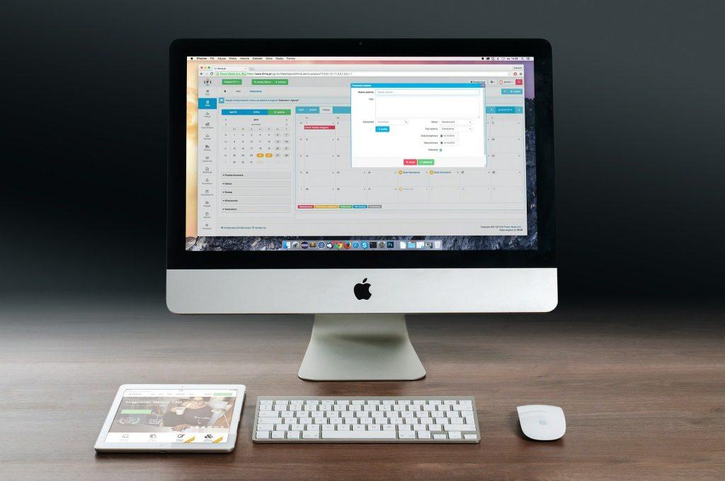 Apple con Dolby Digital Plus integrado