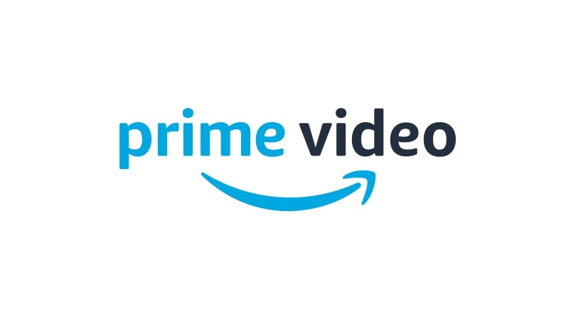 Es Amazon Prime Video gratis