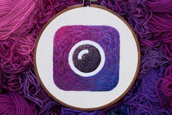 los hashtags mas populares de instagram en 2020