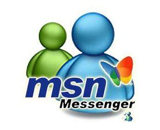 windows messenger 2020