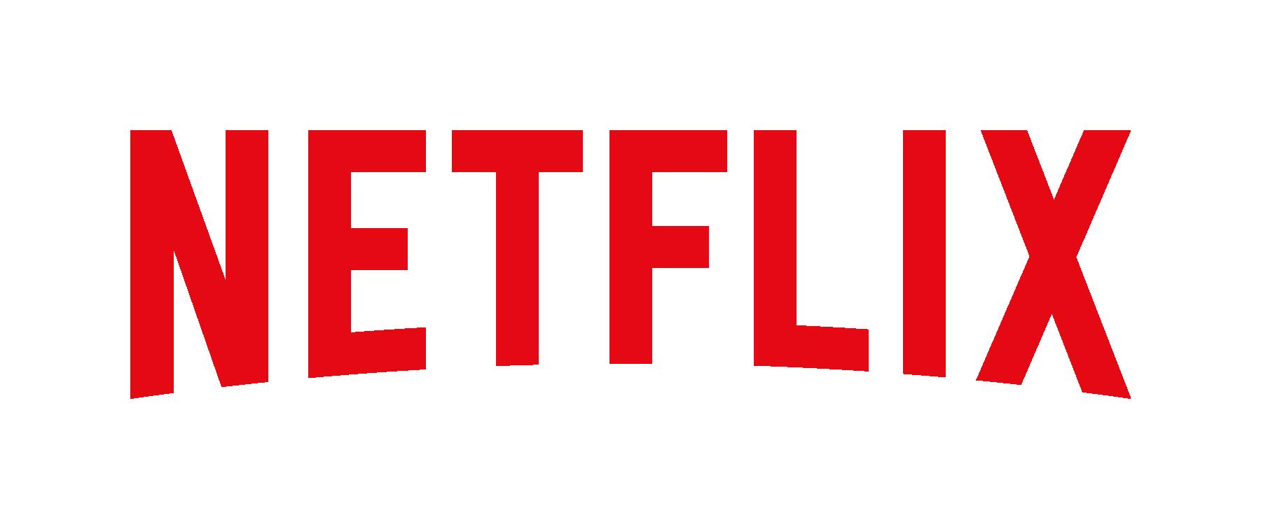 Ver Netflix japonés