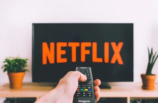 Cómo ver películas con amigos online