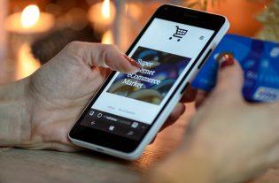 comprar móviles más baratos