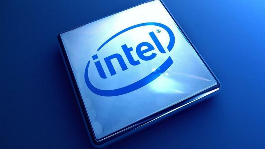 Intel compra Cnvrg.io