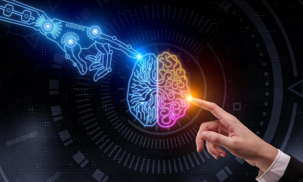 Abecedario de la Inteligencia artificial