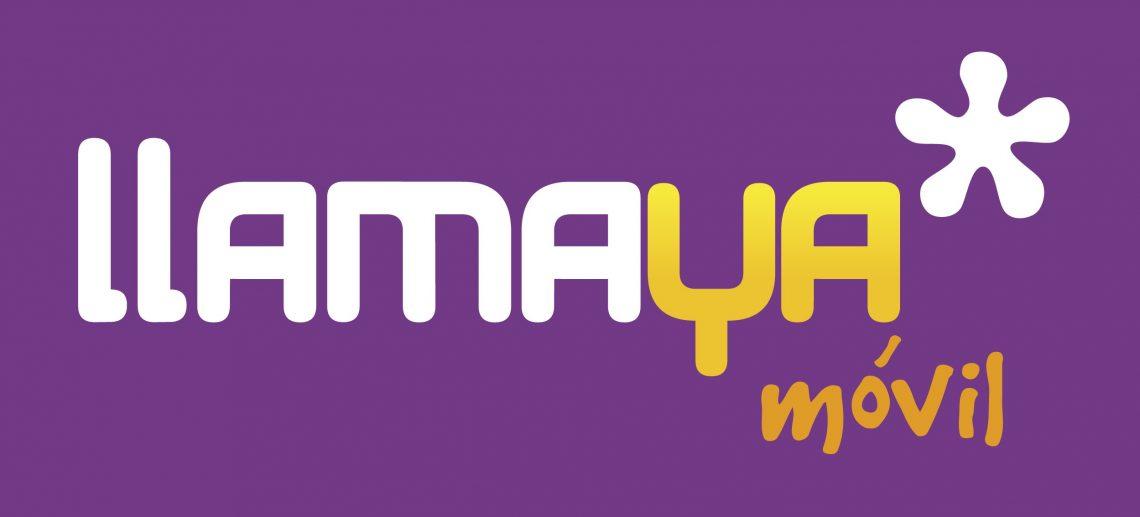 Llamaya, una empresa de MASMOVIL