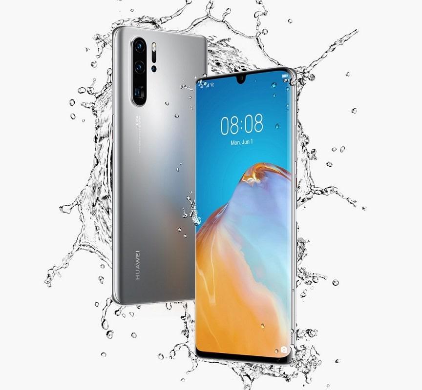 Huawei P30 Pro New Edtion