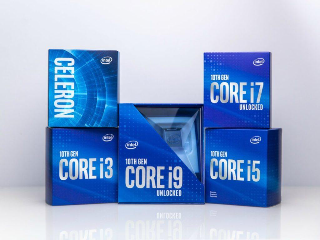 Serie S: El procesador de juegos más veloz del mundo