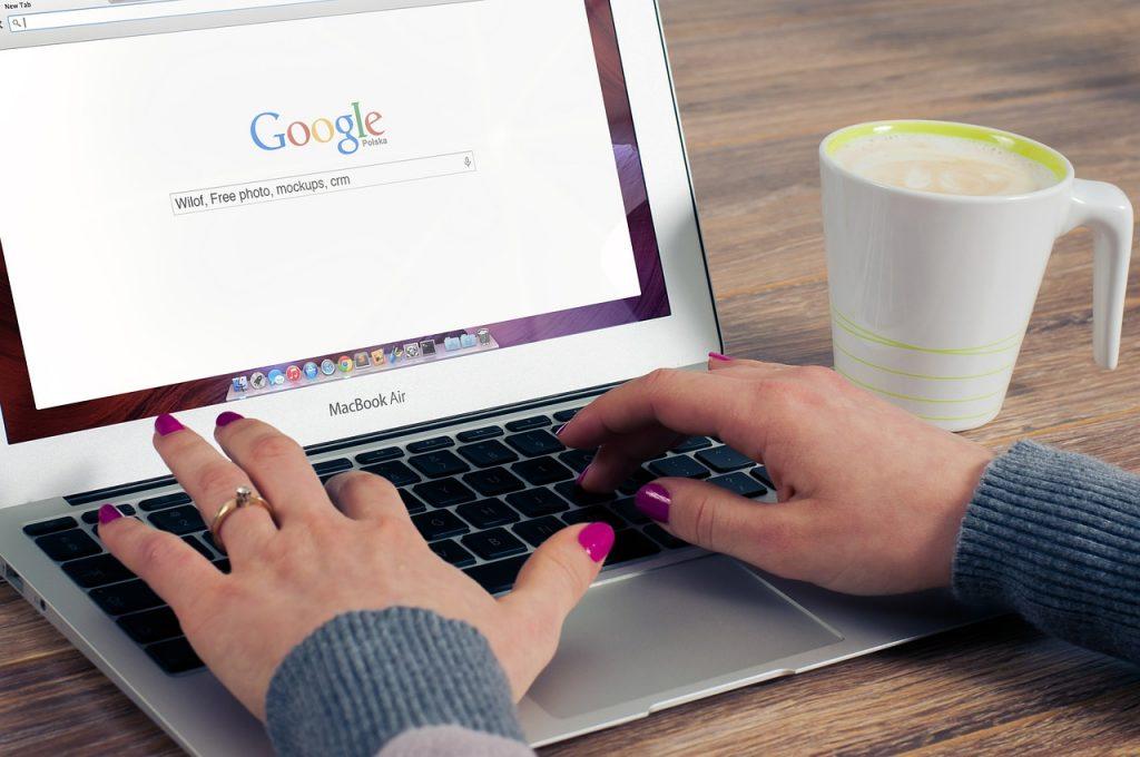 Google espió ilegalmente a sus trabajadores.