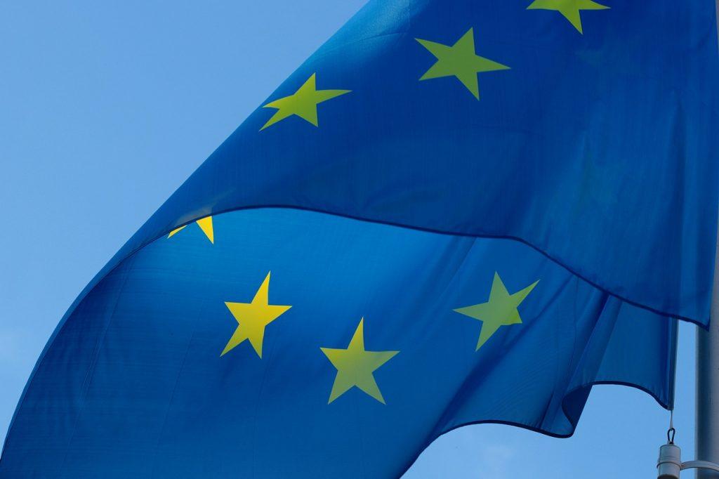 La tecnología biométrica a distancia podría ser el nuevo enfoque de vigilancia en Europa.