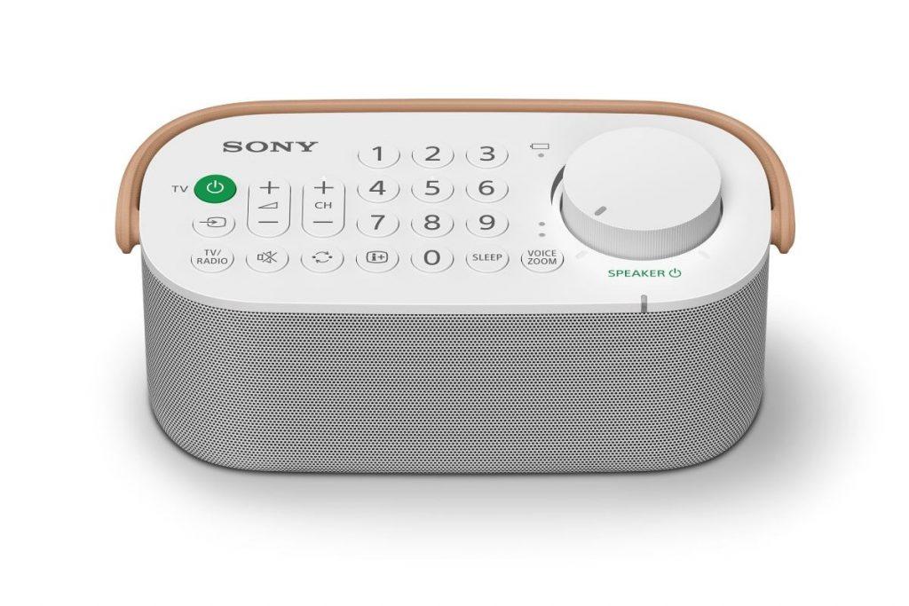 Sony-SRS-LSR200