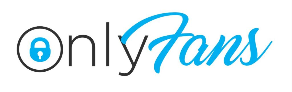 https://viatea.es/wp-content/uploads/2020/08/OnlyFans-Logo-2-1024x325.jpg