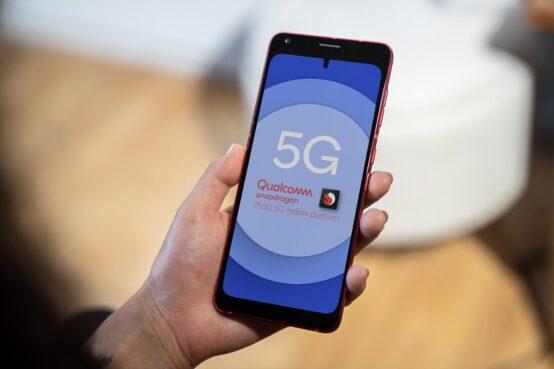 Snapdragon 750G 5G QRD movil-min