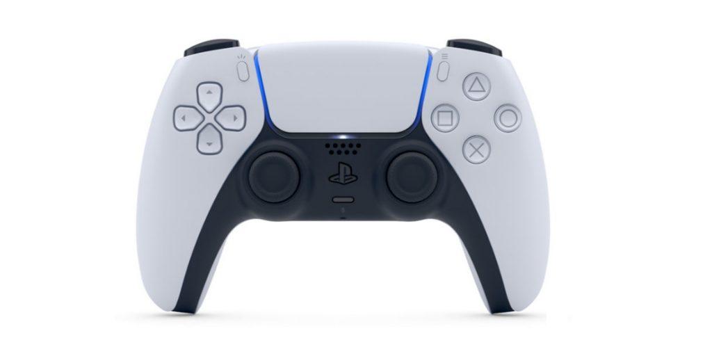 DualSense, nuevo mando de PlayStation 5, que funciona en Android