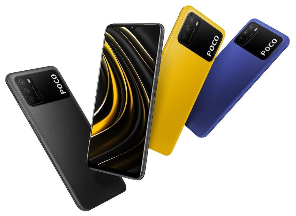 Xiaomi - cover