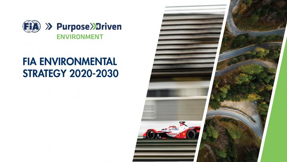 combustible sostenible en Fórmula 1