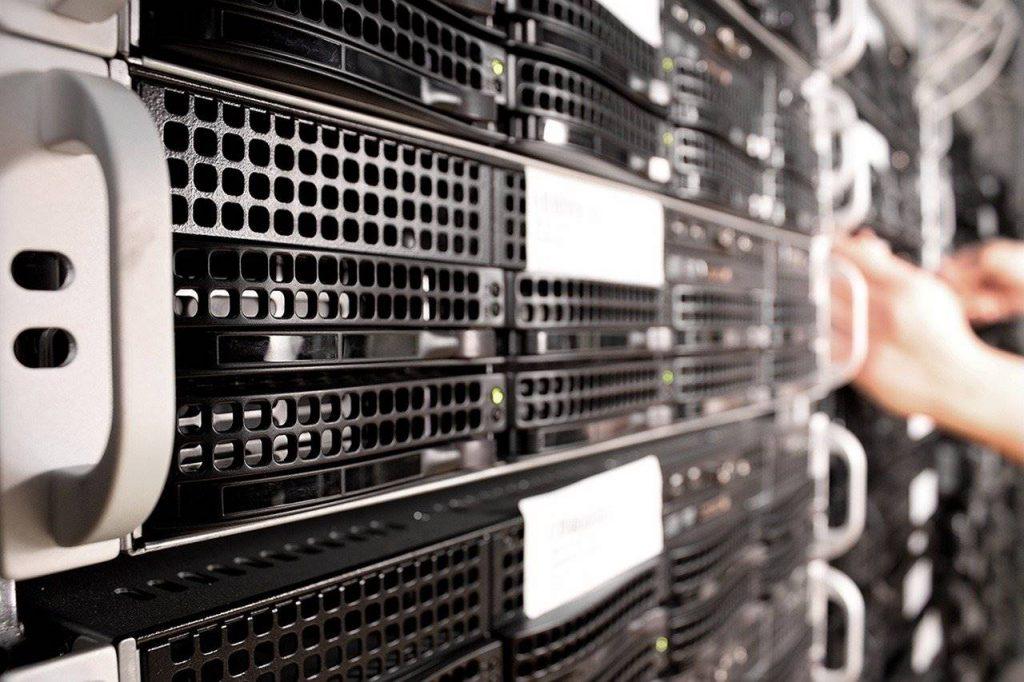 tráfico internet pandemia