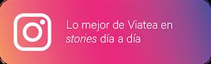 imagen social instagram @viatea