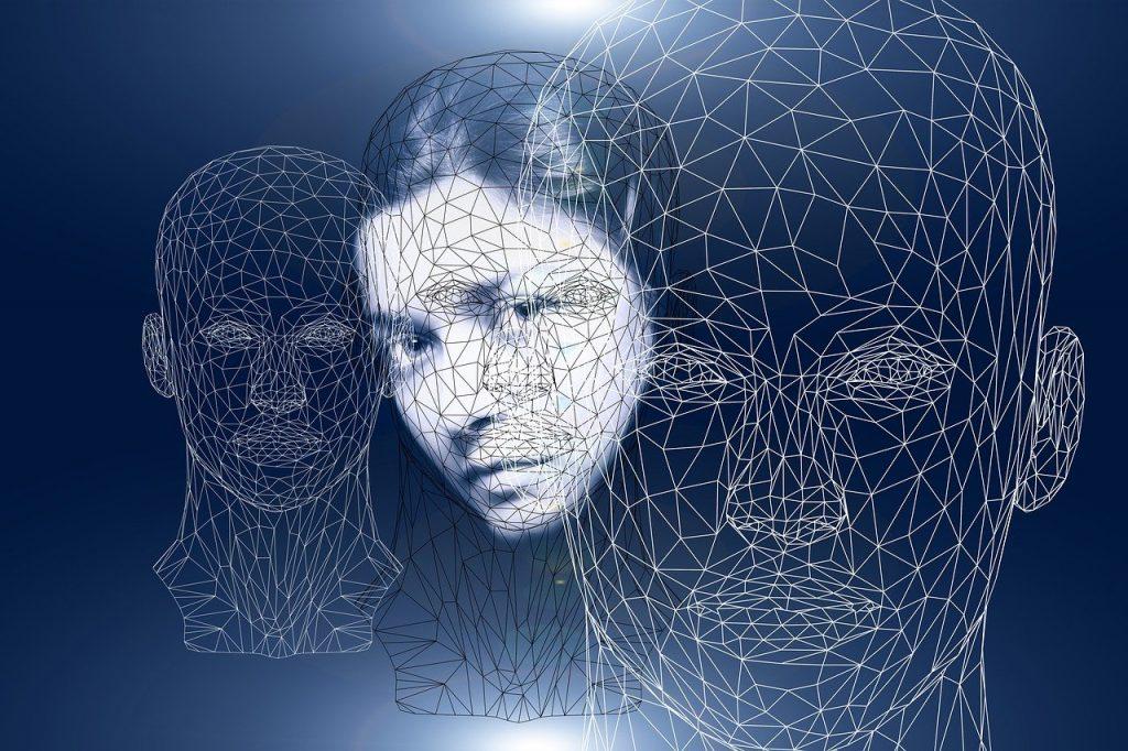 IA logra escanear emociones humanas con ondas de radio.