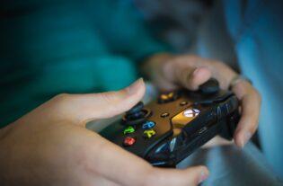 Xbox ofrecerá multijugador gratuito para todos sus usuarios; aunque no tenga alguna suscripción.