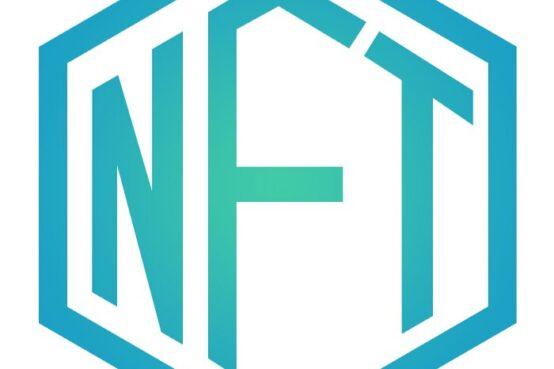 NFT qué es