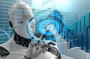 Project Debater busca desarrollar una IA que debate