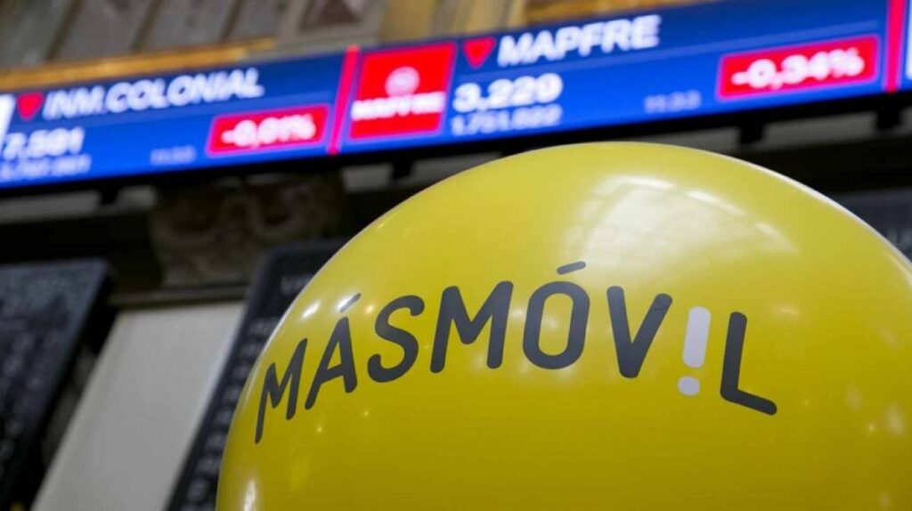 ofrece masmovil 5g