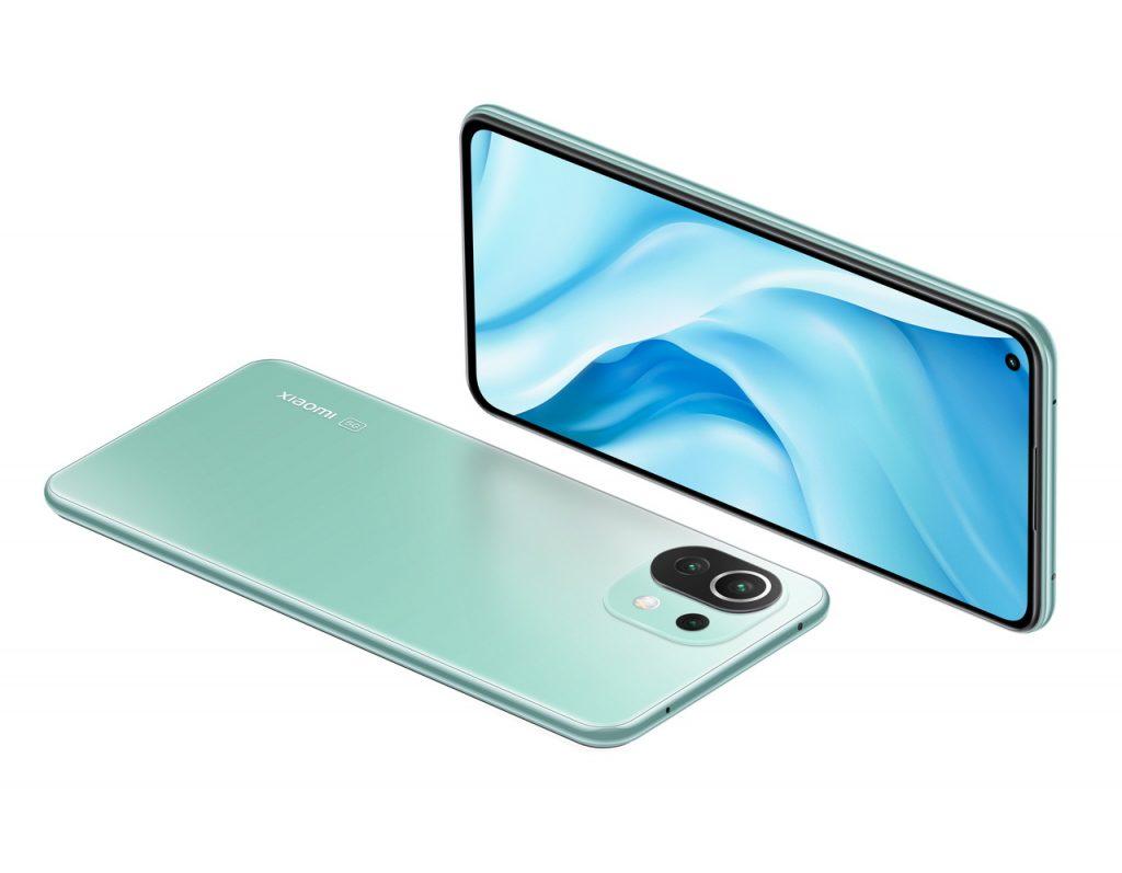 Xiaomi reimpulsa innovación