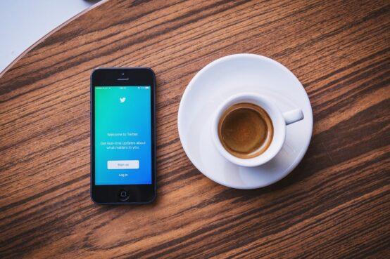 Twitter Space para escritorio podría ver la luz en próximos meses