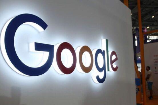 FLoC de Google