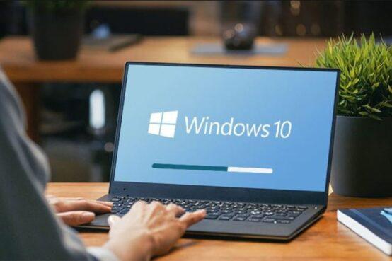 La Nueva función para Windows 10