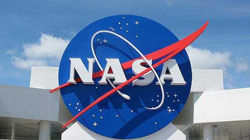 NASA-min