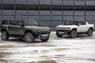 Nuevo SUV eléctrico Hummer-min