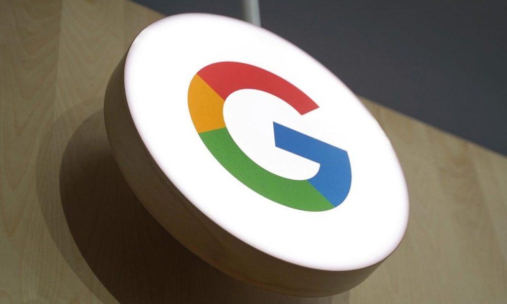 Procesador Google-min