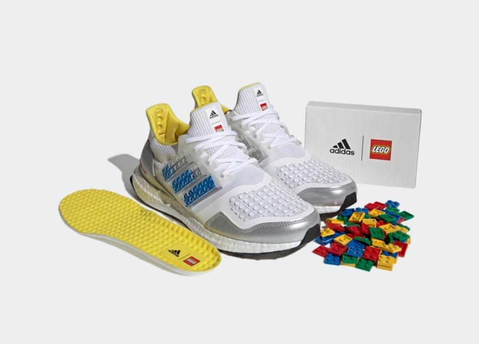 zapatillas-adidas-lego
