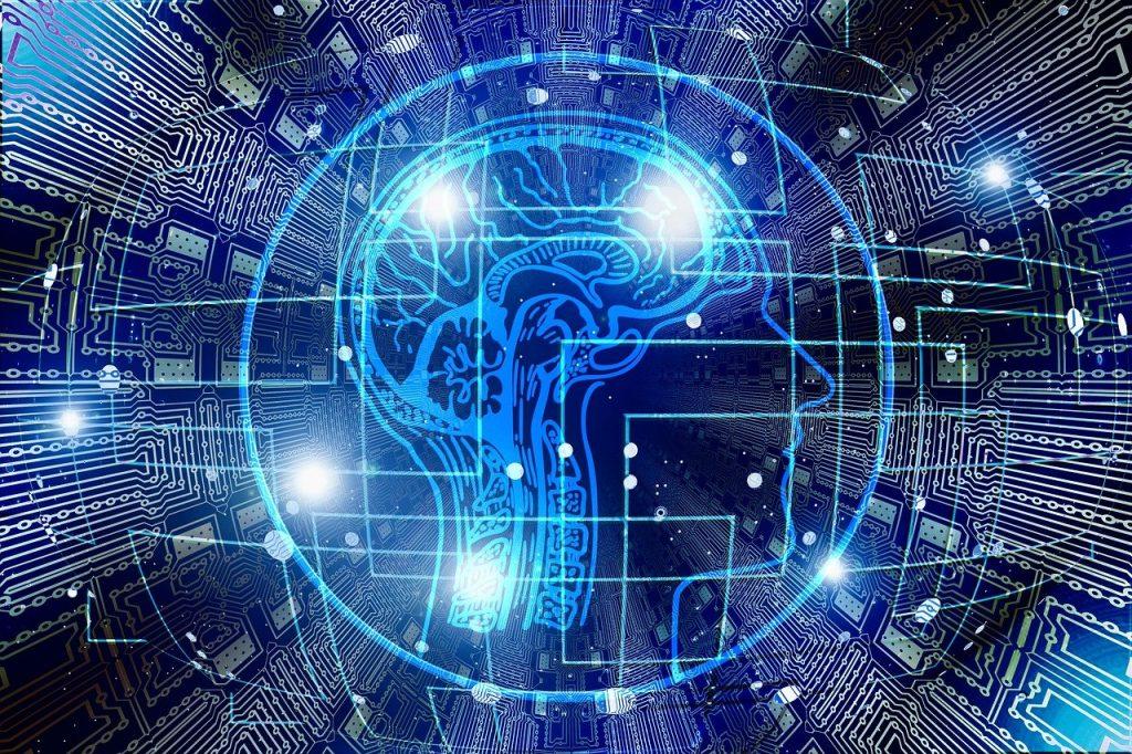 Unión Europea prohibirá uso de inteligencia artificial-min