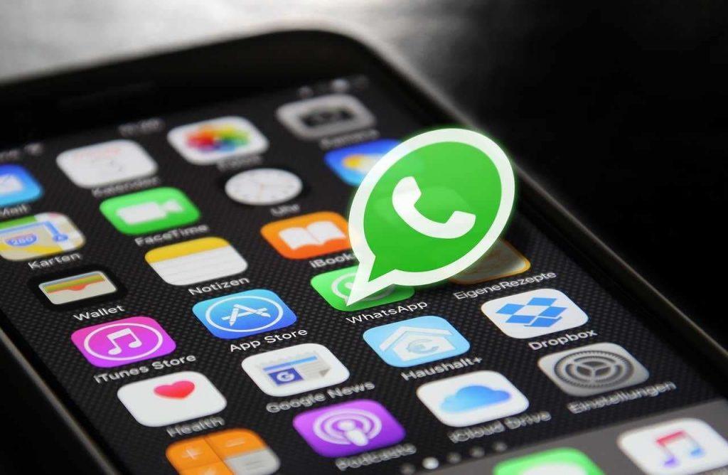 Recuperar mensajes WhatsApp sin copia de seguridad