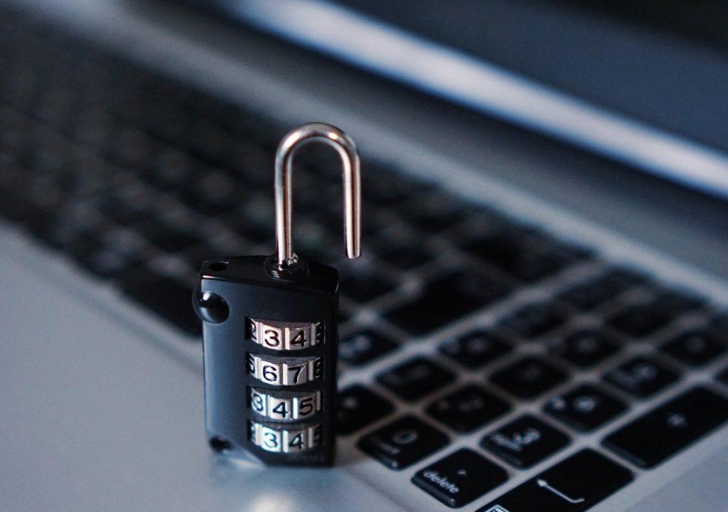 vulnerabilidad Microsoft Azure