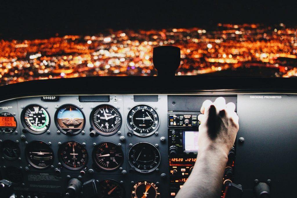 fallas-avion