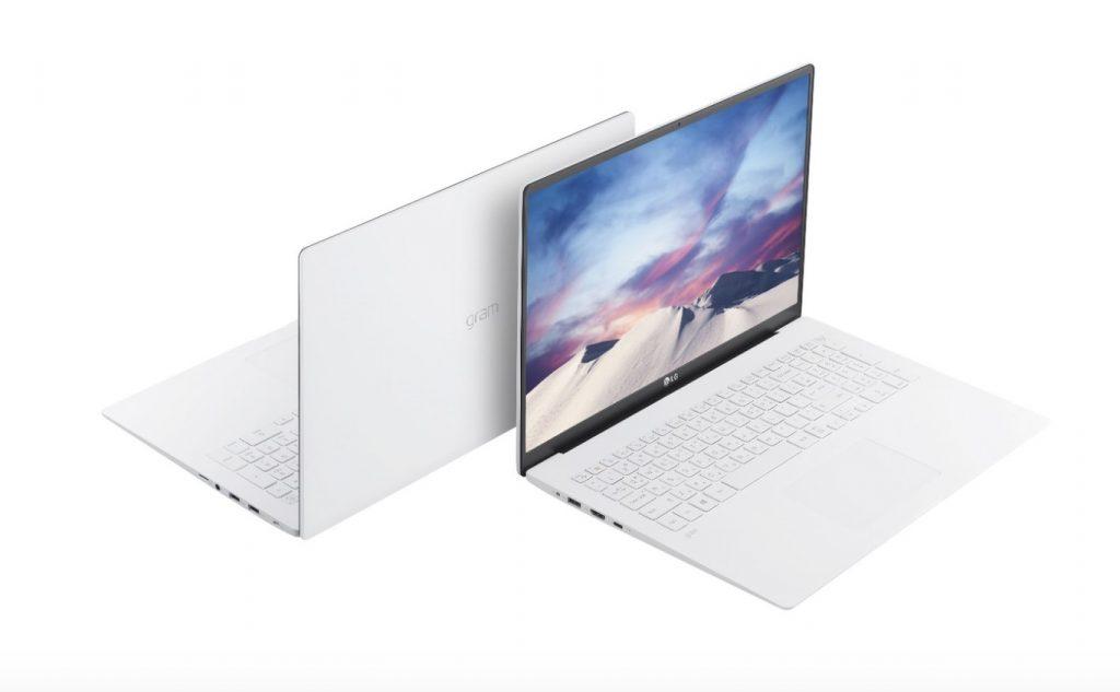 lg ordenadores-min