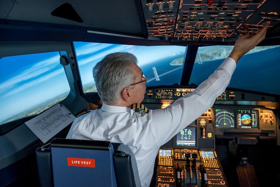 automatización-aviones