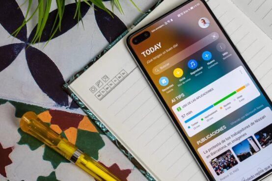 Actualizacion Huawei-min