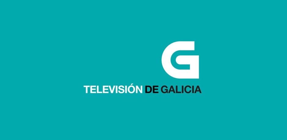 La televisora CRTVG ahora en YouTube