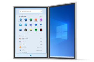 Microsoft podría dejar a Windows para después