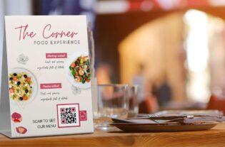 carta digital restaurante-min