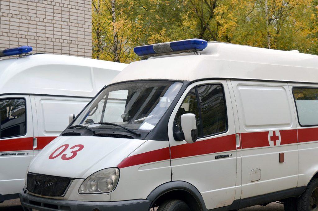 Falla masiva en Francia en servicio de emergencia deja un saldo de 3 muertes.