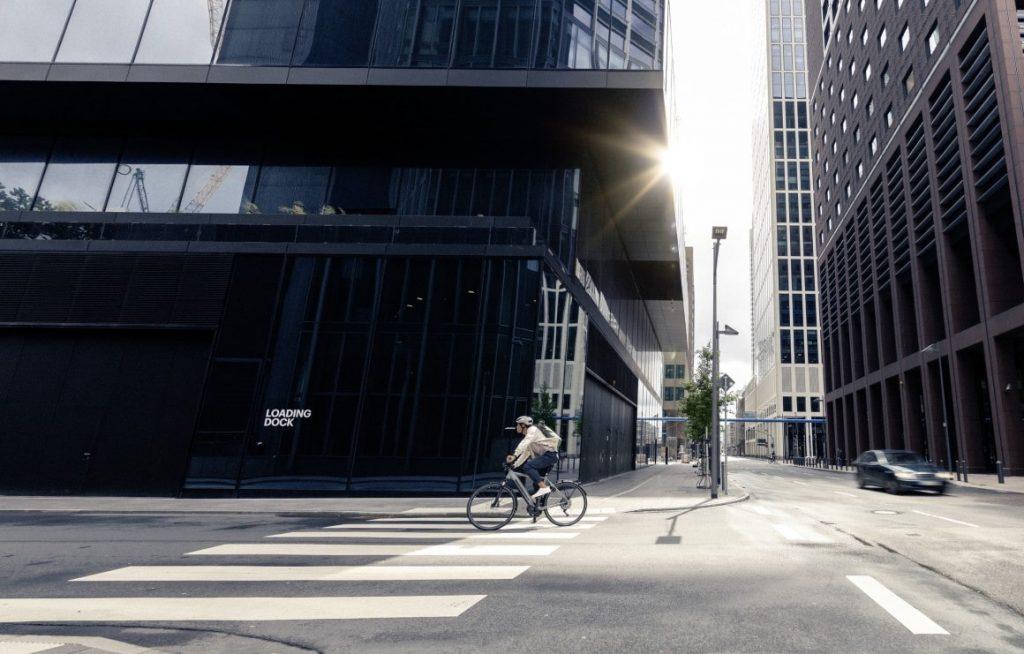 Bosch eBike