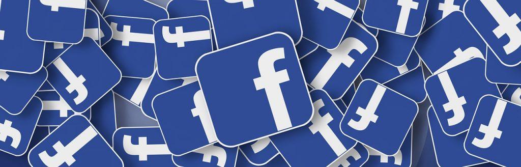¿Por qué ha caído Facebook?