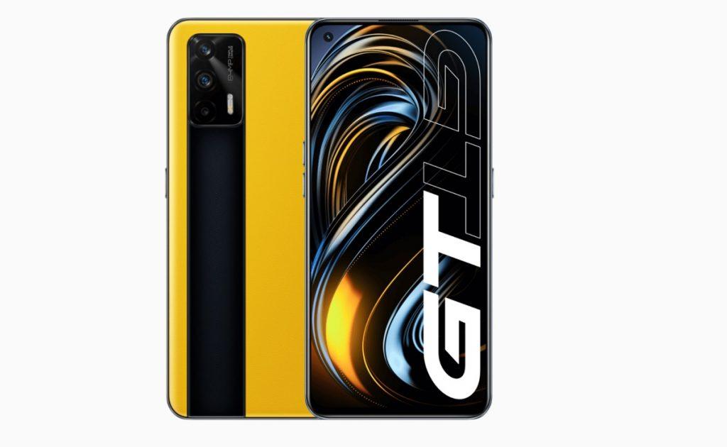 Uno de los mejore móviles con jack de 3,5 mm en 2021